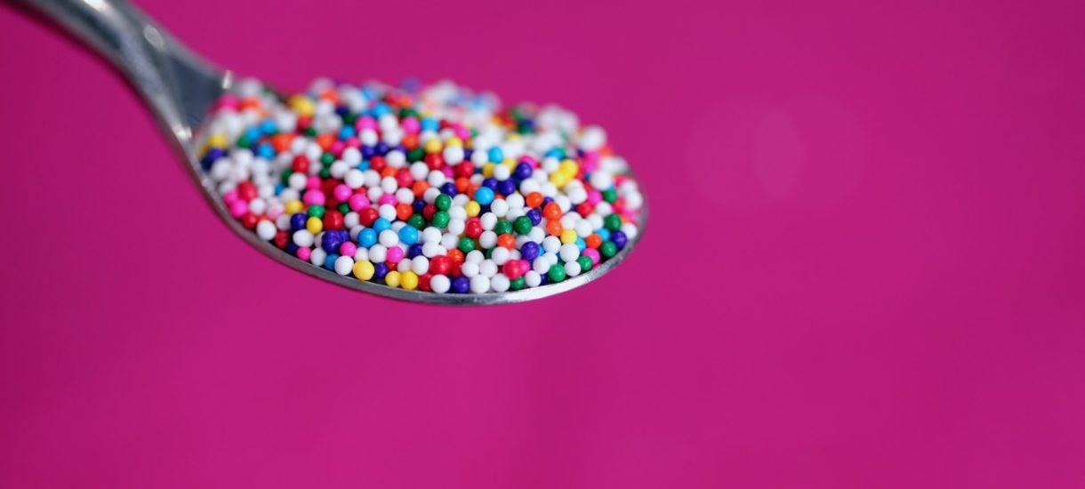 Zaraz, zaraz. Czemu podatek cukrowy nie obejmuje czekolady?