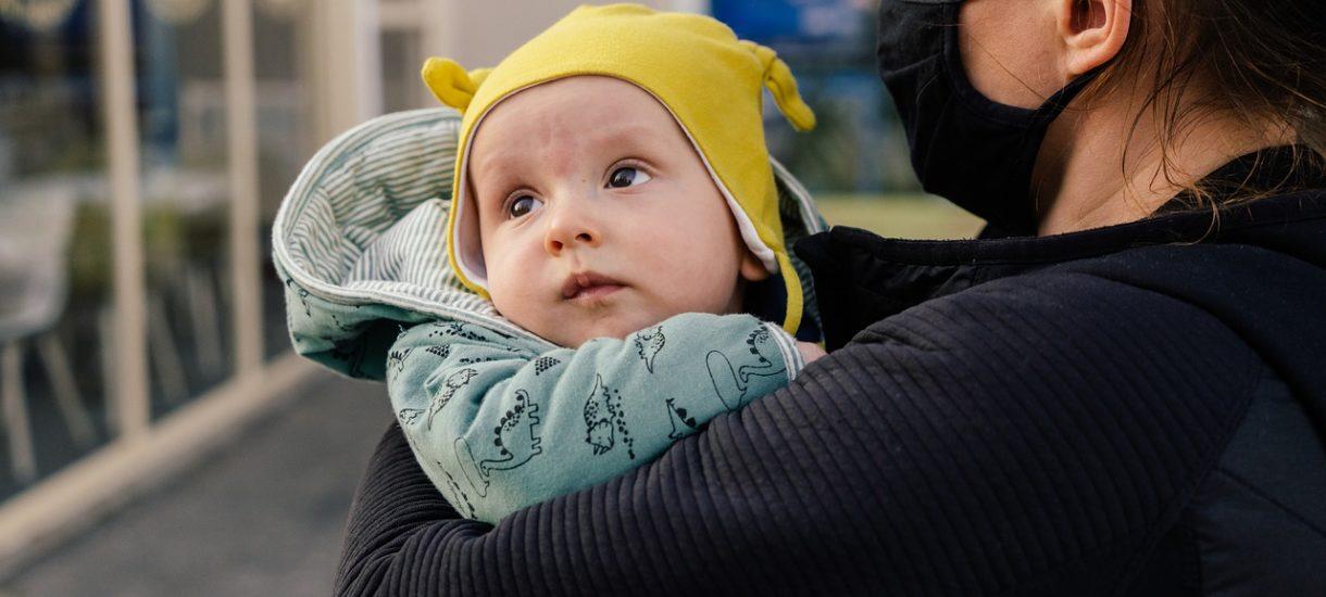 Rodzice wcześniaków zostaną zaszczepieni przeciwko koronawirusowi w pierwszej kolejności. Opiekunowie osób niepełnosprawnych nadal pominięci