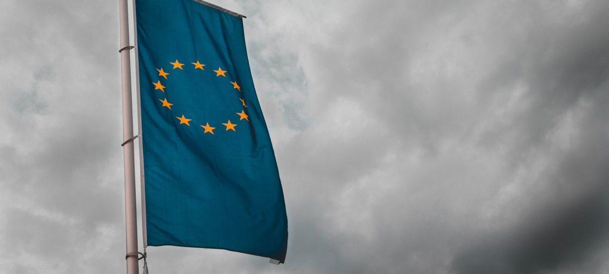 Zdaniem rzecznika rządu jeżeli TK orzeknie o niekonstytucyjności unijnego rozporządzenia ws. praworządności, to nie będzie ono obowiązywać w Polsce