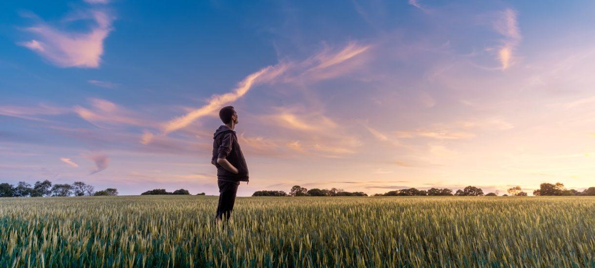 Zasiedzenie nieruchomości – kilka praktycznych uwag, dzięki którym unikniemy falstartu