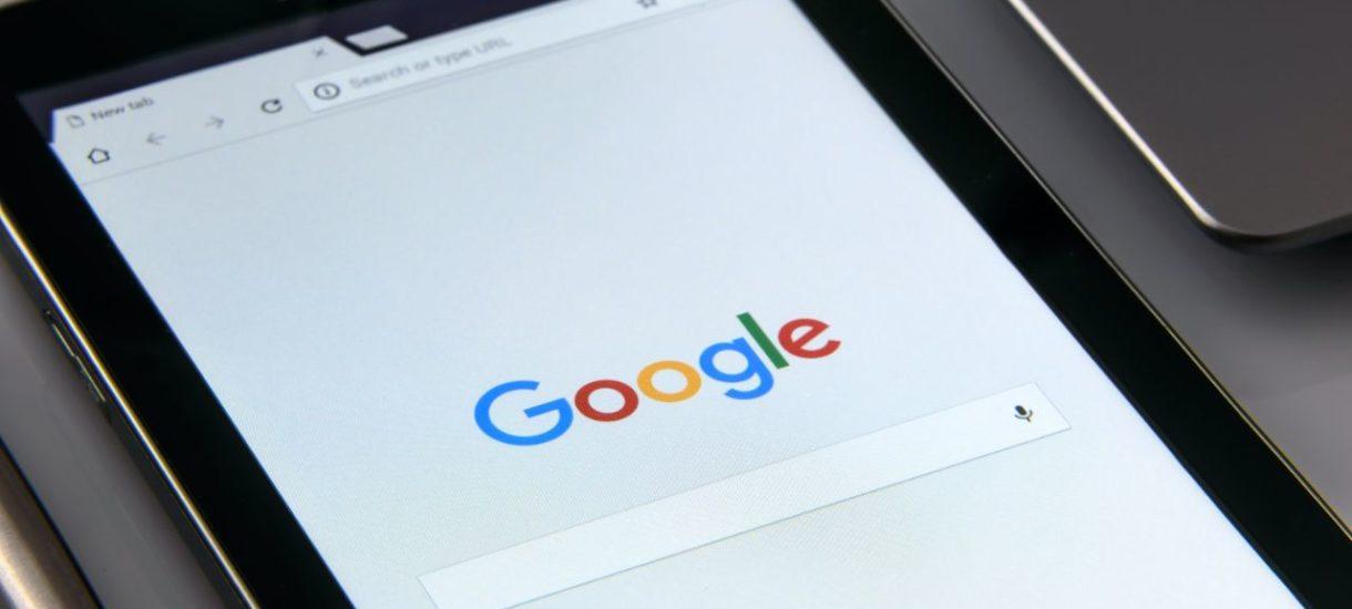 Posłowie PE idą tropem Australii. Google będzie płacić wydawcom w Europie za wykorzystanie treści?