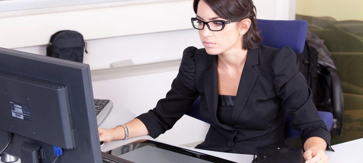 Sprawdź czy firma, która cię rozlicza ma dobrą polisę. Obowiązkowe OC biura rachunkowego nie obejmuje wielu kwestii
