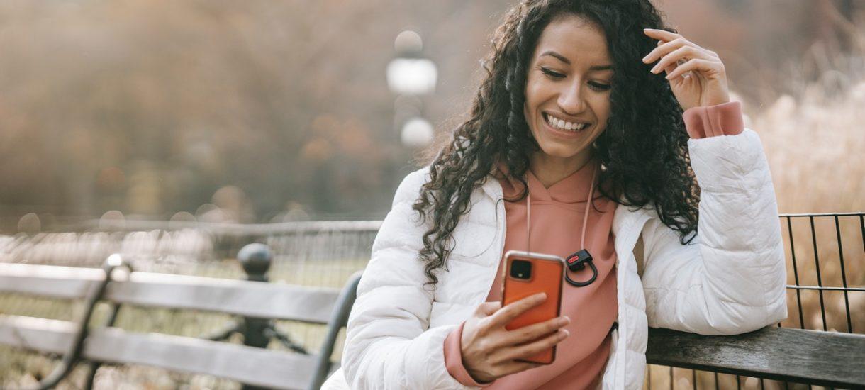 ZUS szykuje cyfrową rewolucję. Mobilna aplikacja do płacenia składek to tylko część planu