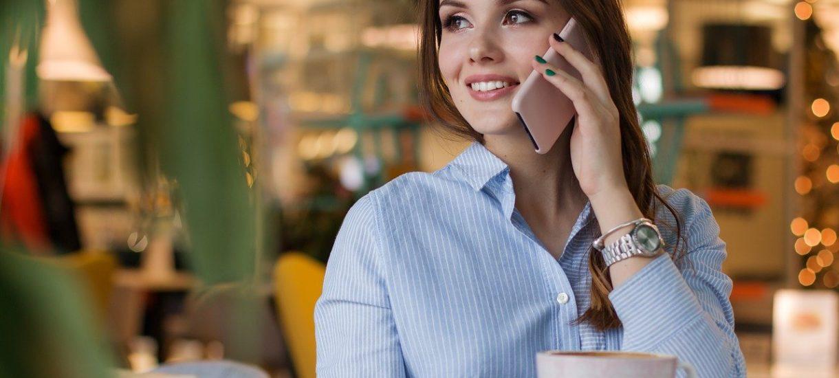 Dwa telefony lub laptopy w działalności gospodarczej mogą wzbudzić zainteresowanie skarbówki