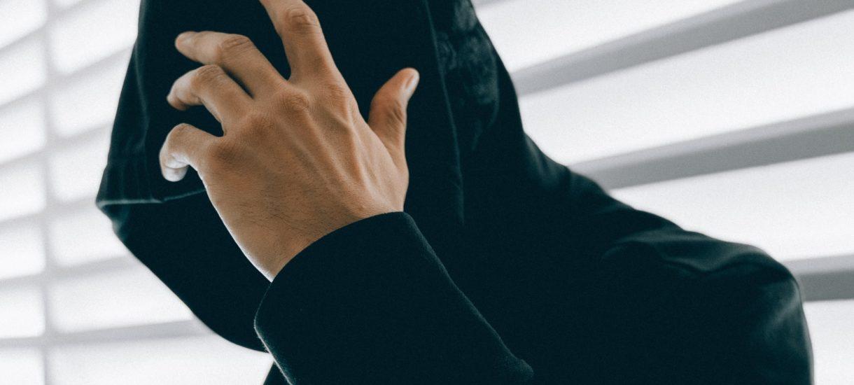 Odpowiedzialność za atak hakerski. Jak można ukarać sprawcę cyberprzestępstwa?