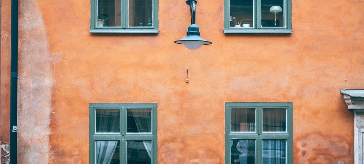 Mieszkaniowy szał trwa. Mimo pandemii ceny nieruchomości nadal idą w górę
