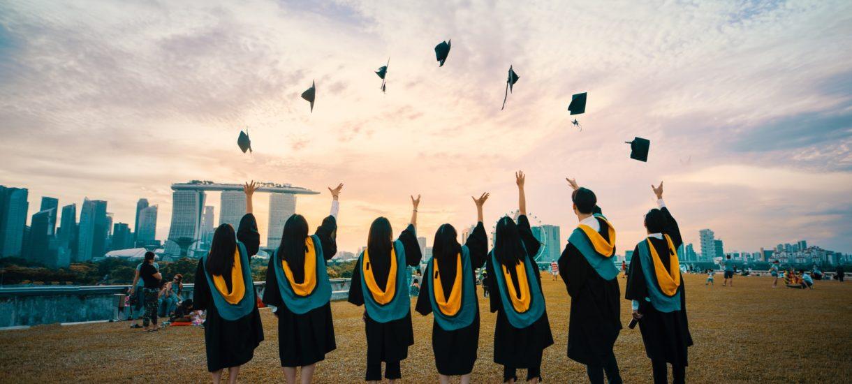Jak funkcjonują stypendia na uczelniach? Nasza czytelniczka obawia się, że rząd chce je obniżyć