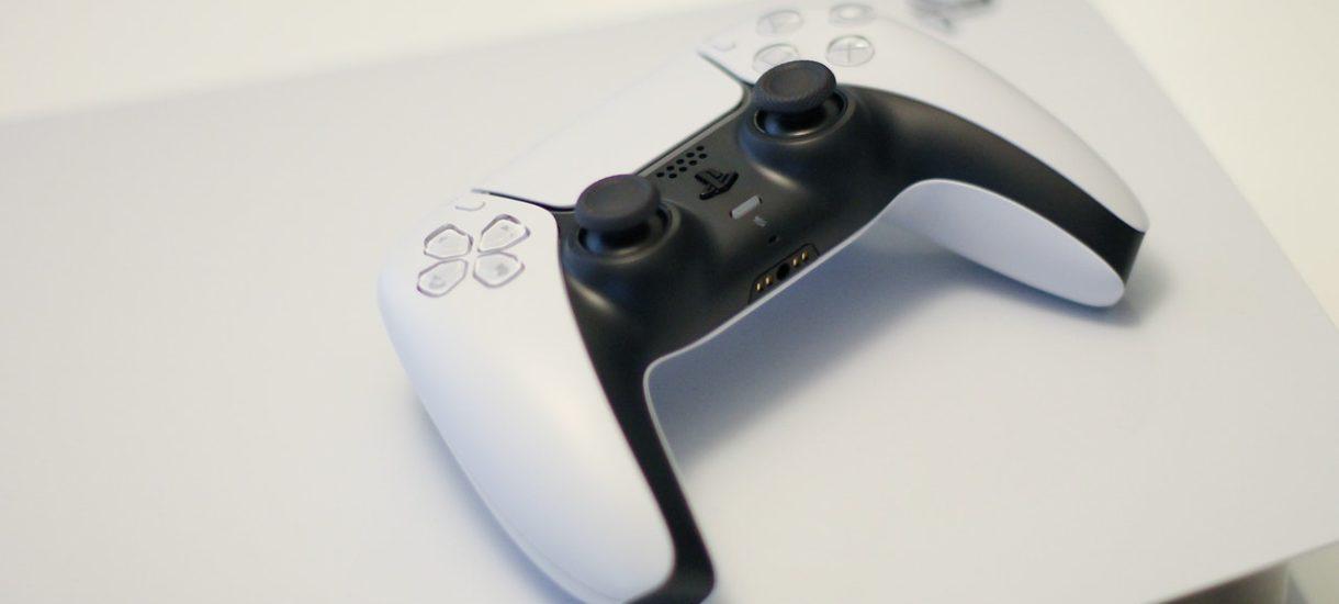 Nie tylko grupa cwaniaków. Dziś Allegro samo zacznie sprzedawać PlayStation 5