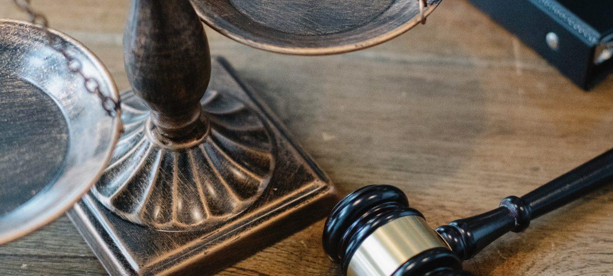 Kary za wykroczenia powinny zostać podniesione dziesięciokrotnie