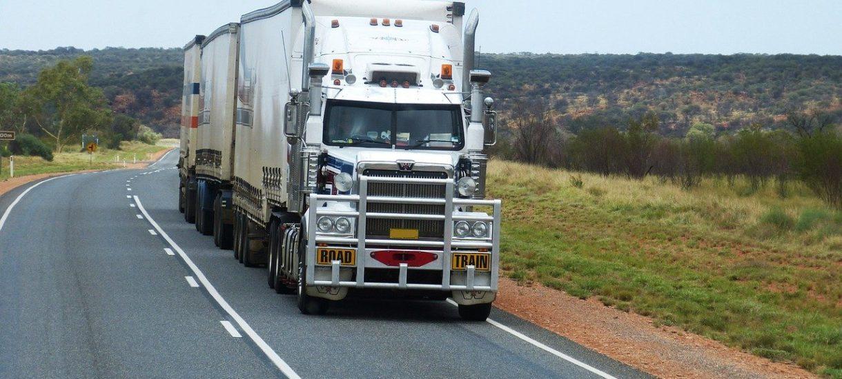 Podatek od środków transportowych. Czas na deklarację i płatność tylko do 15 lutego