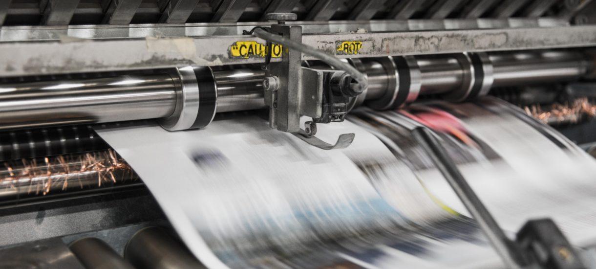 A więc będzie Orlen Press. UOKiK właśnie wydał zgodę na przejęcie 170 tytułów