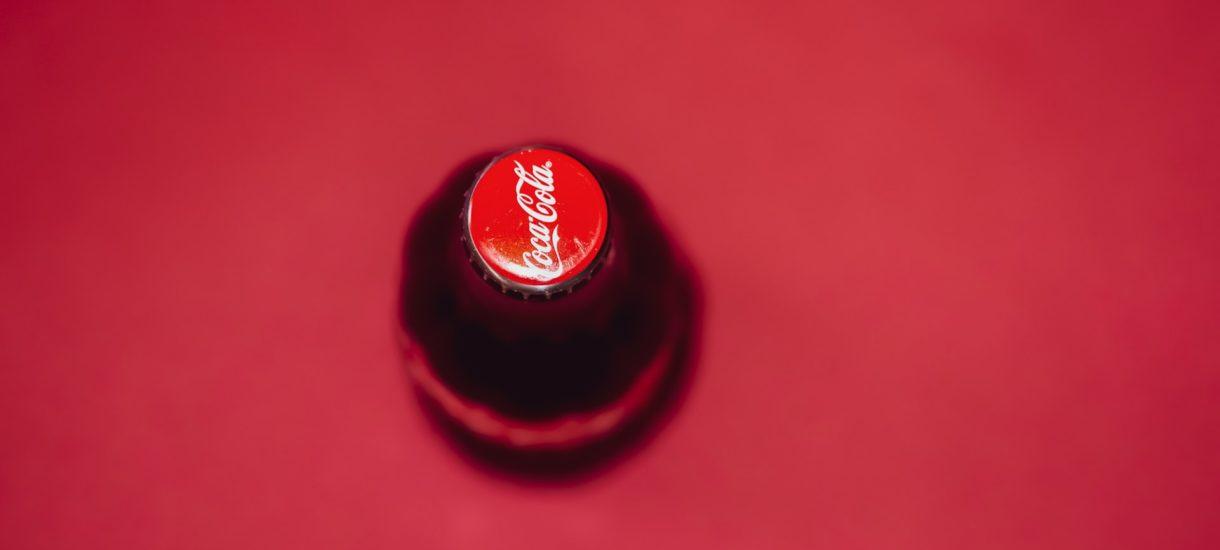 Kto jest największym przegranym podatku cukrowego? Ani cola, ani soki