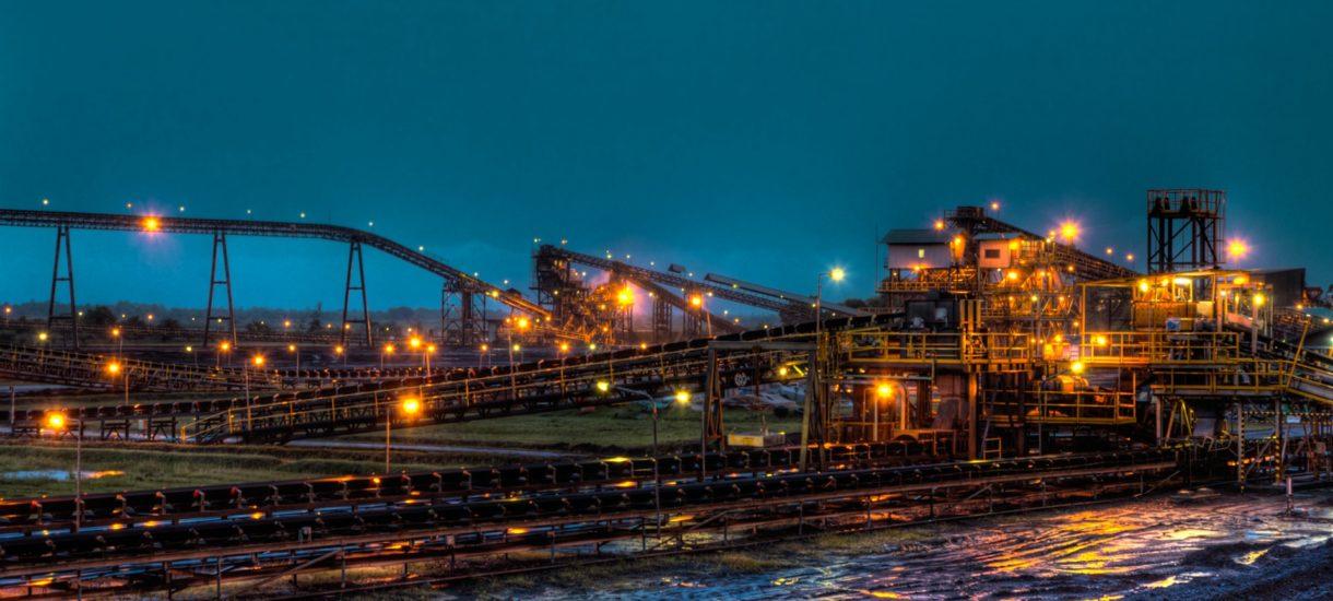 Nie polexit, a polityka energetyczna do 2040. To może być gwóźdź do, zgadywanka, Zjednoczonej Prawicy