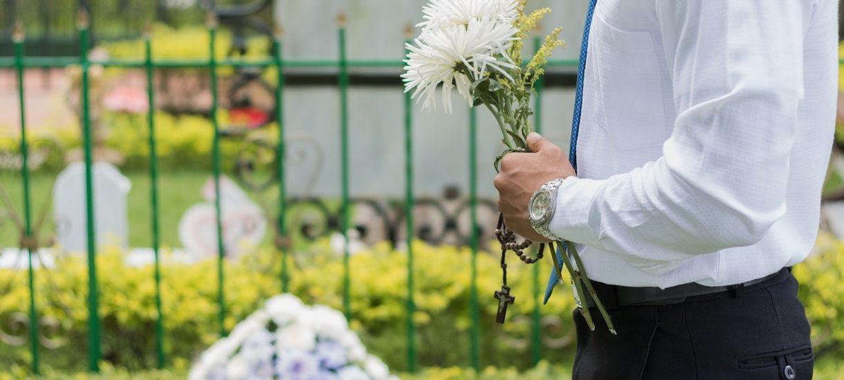 Zgodnie z przepisami prawa pracownikowi nie przysługuje dzień wolny jeżeli umrze bliska mu prababcia lub kuzyn