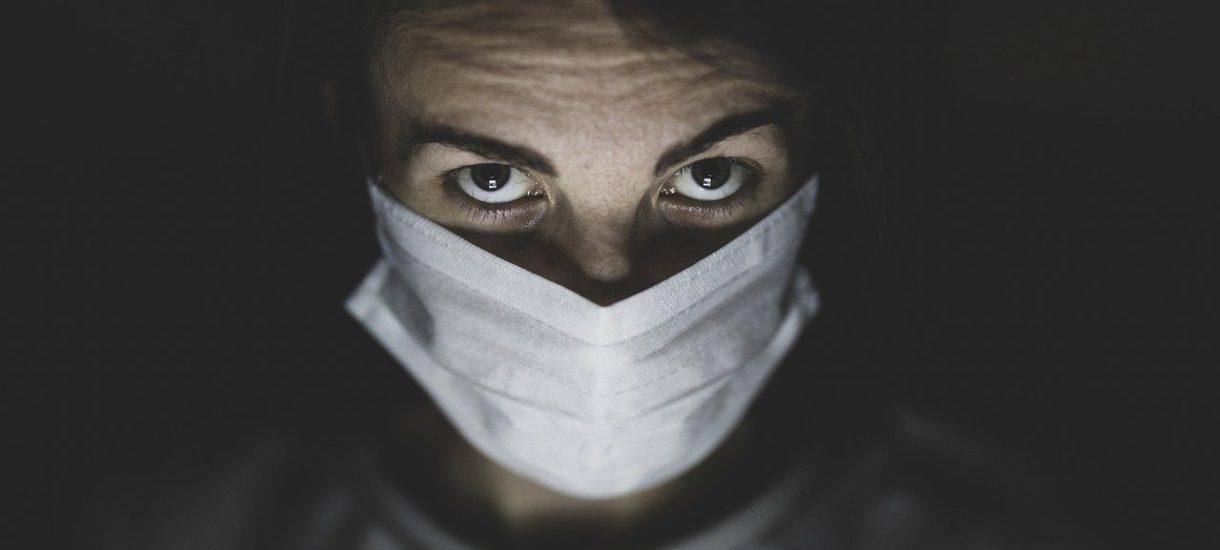 Rząd zakłada, że pracownik na chorobowym jest oszustem i cwaniakiem