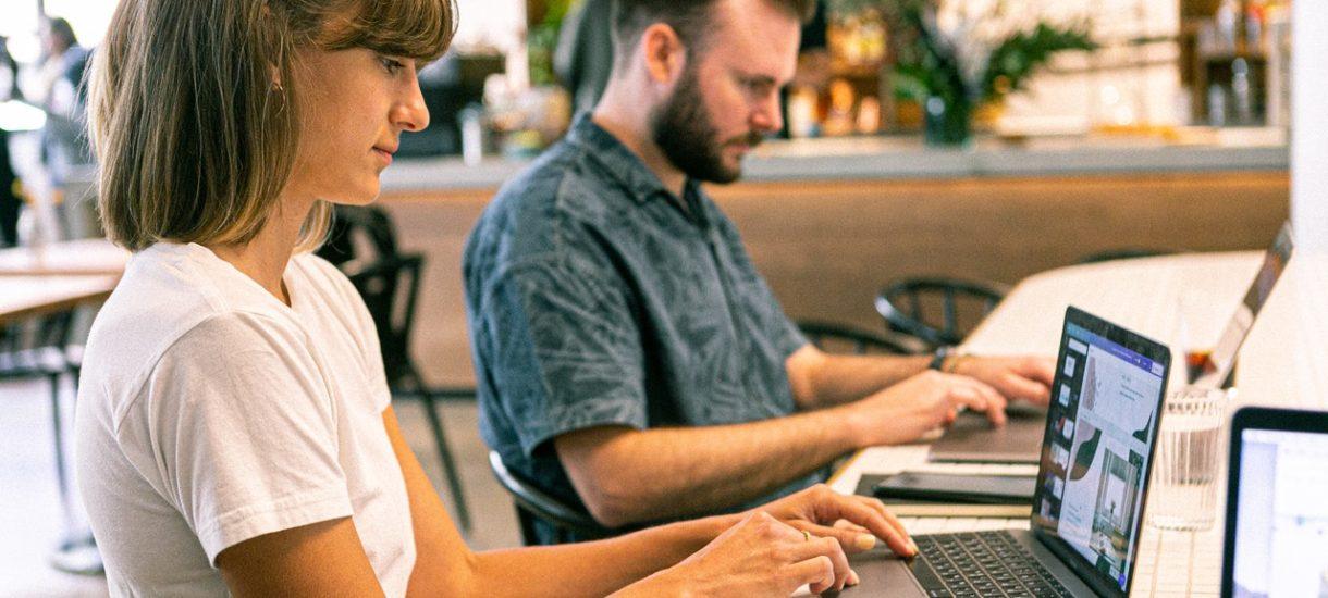 Przedsiębiorcy mogą ponownie starać się o nawet 6 tys. zł dopłaty do pensji pracownika. Jest jednak jeden haczyk