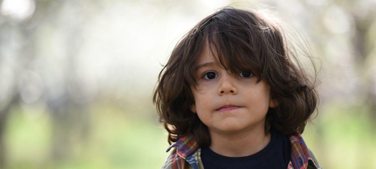 Szczepienia najmłodszych przeciw COVID-19 mogą pomóc w osiągnięciu odporności populacyjnej