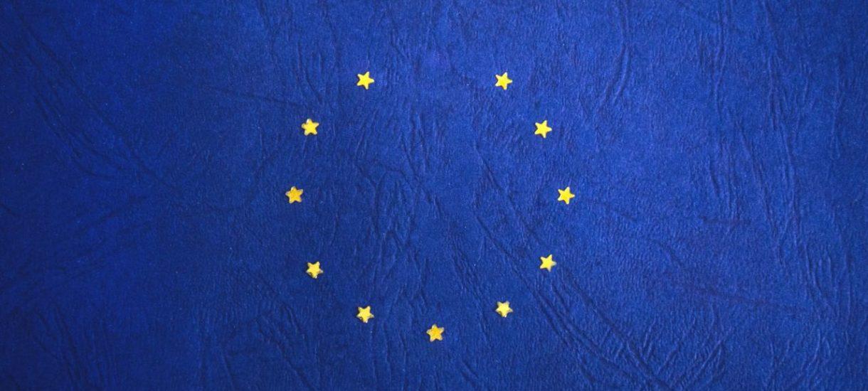 Stosunki między Unią a Wielką Brytanią mogą stać się jeszcze bardziej napięte. Chodzi o blokowanie eksportu szczepionek poza teren UE