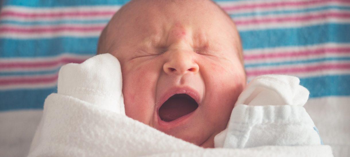 Alimenty w ciąży nie są trudne do uzyskania. Czasami wystarczy samo uprawdopodobnienie ojcostwa