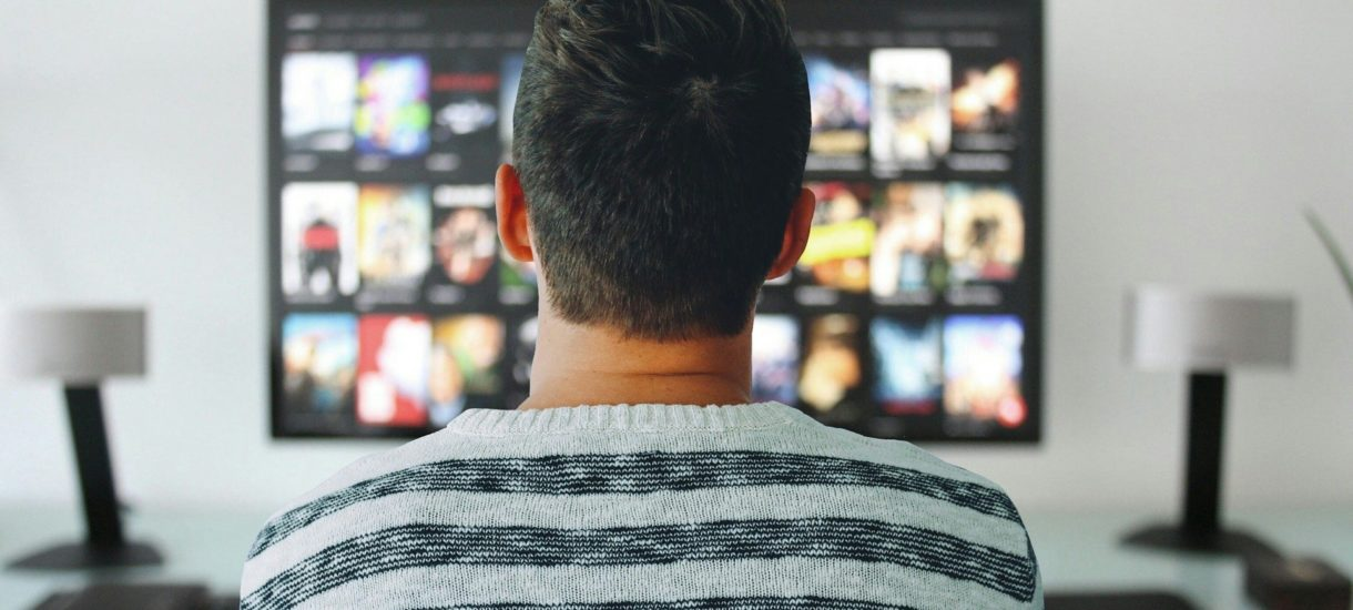 Dzielenie konta na Netflixie? Serwis ma już pomysł, jak to utrudnić