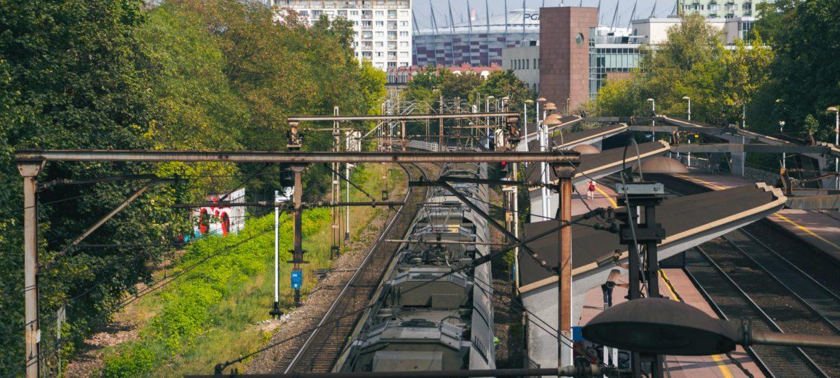 Chapeau bas dla social media menedżerów z PKP. Oto, jak rozwikłali zagadkę opóźnienia pociągu
