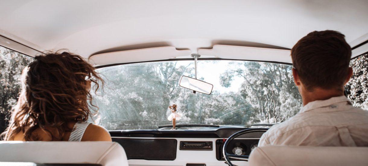 Abonament RTV za samochód może wynieść nawet 264 złote rocznie. Trzeba uważać!
