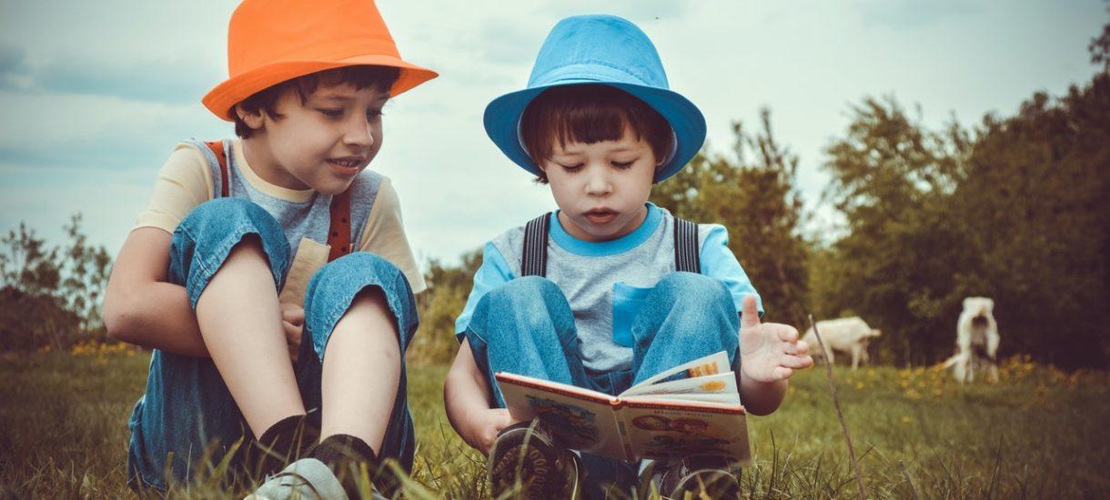 W praktyce każdy rodzic może wysłać dziecko do przedszkola, bo dyrektorzy nie mogą niczego zweryfikować