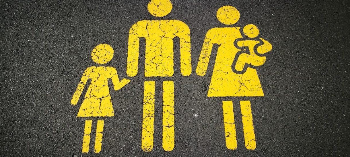 Bliską osobę, która uporczywie nie dopełnia obowiązków rodzinnych, można wydziedziczyć