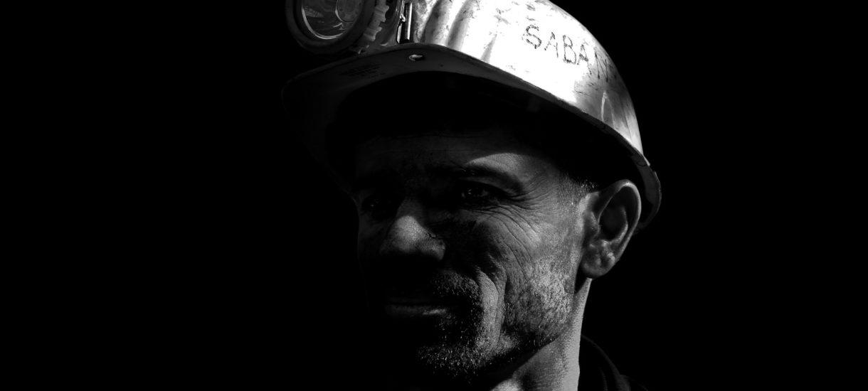 Gdzie się zarabiało w lutym najlepsze pieniądze? Niespodzianka – w górnictwie!