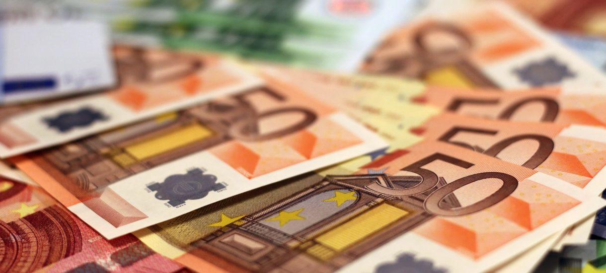 Jest wyczekiwane orzeczenie TSUE w sprawie kredytów frankowych. Sądy krajowe mają zadbać, żeby frankowicze nie pogorszyli swojej sytuacji