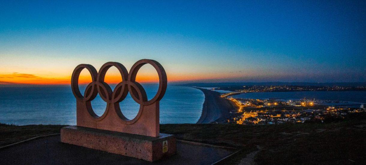 Międzynarodowy Komitet Olimpijski wydał decyzję w sprawie gestu klękania podczas IO w Tokio