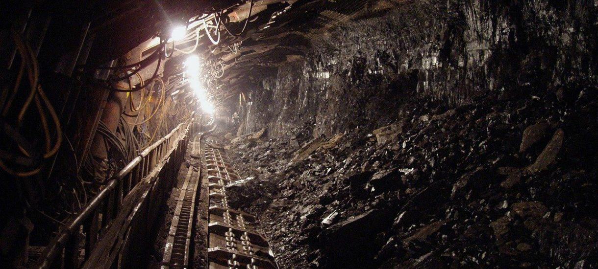 Po kilku miesiącach negocjacji, parafowano dziś umowę społeczną dla górnictwa