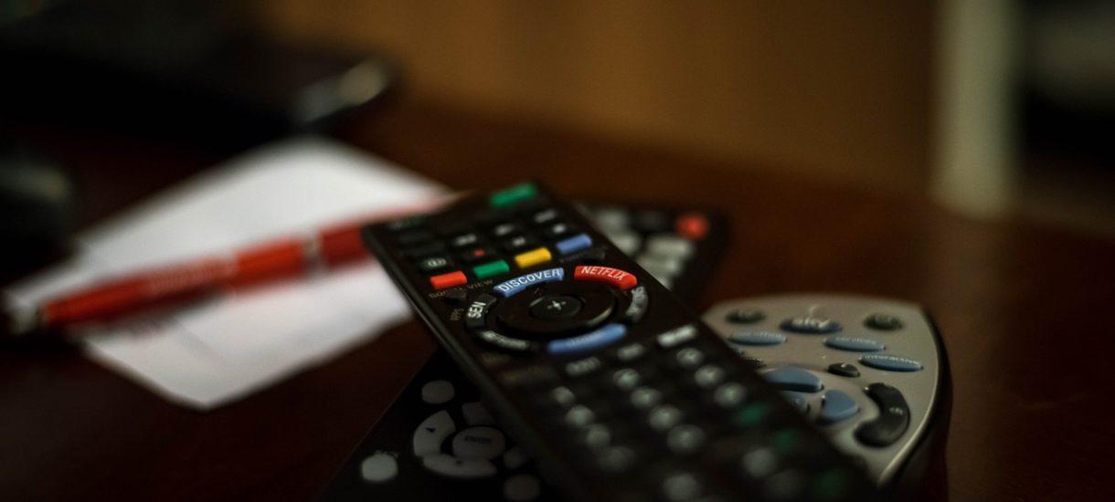 Zamiast abonamentu RTV można wprowadzić powszechny podatek albo finansować media publiczne z budżetu