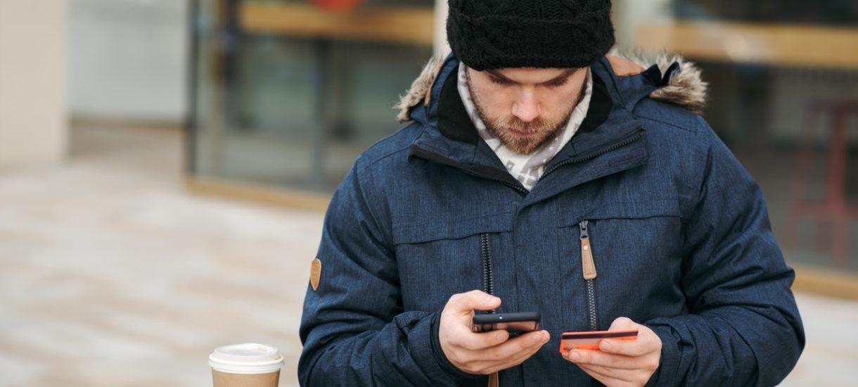 mBank ma nową mobilną apkę dla przedsiębiorców. Plusy: łatwiejsze logowanie i asystent zadań