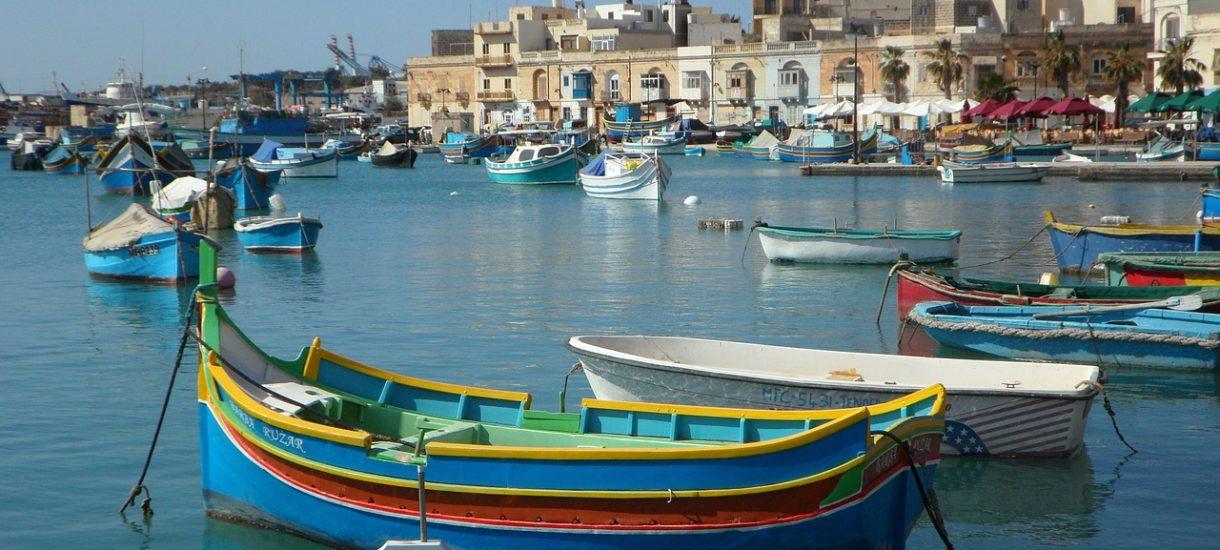Malta zapłaci turystom nawet 200 euro, jeśli zdecydują się latem na co najmniej trzydniowe wakacje na wyspie