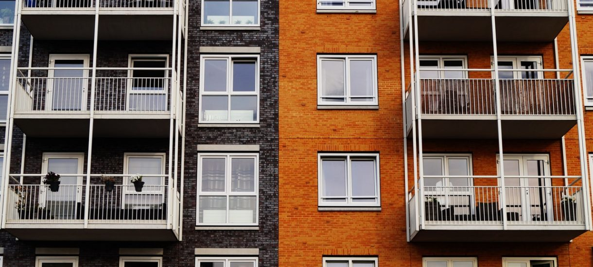 Przez nowe przepisy mieszkania będą droższe. A deweloperzy obawiają się, że rząd wykorzysta środki z funduszu na sfinansowanie innych celów