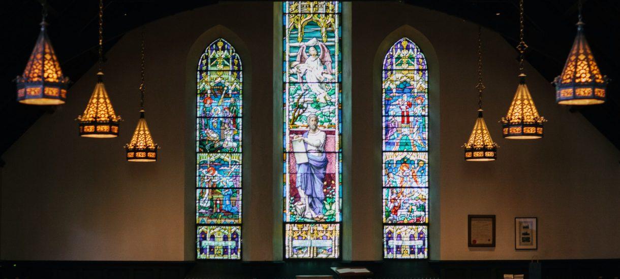"""Irlandzki Kościół chce mieć """"polskie"""" przywileje. Przynajmniej jeśli chodzi o msze św. w czasie lockdownu"""