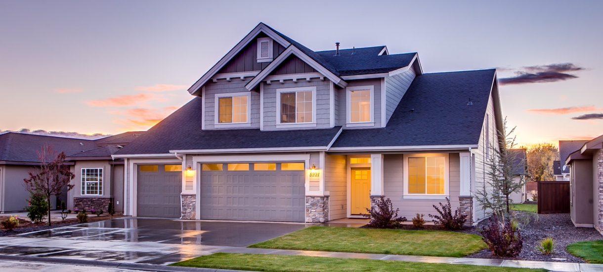 Unieważnienie aktu notarialnego na przykładzie umowy sprzedaży nieruchomości. Czy jest możliwe?
