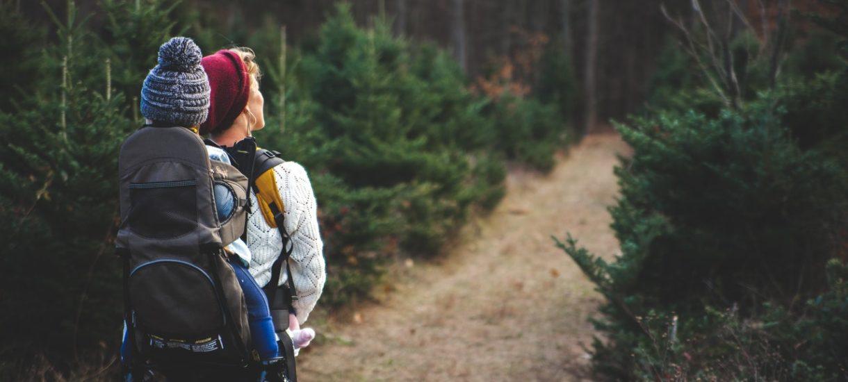 Poznaj LINK4 MAMA – polisę chroniącą Mamę i Dziecko