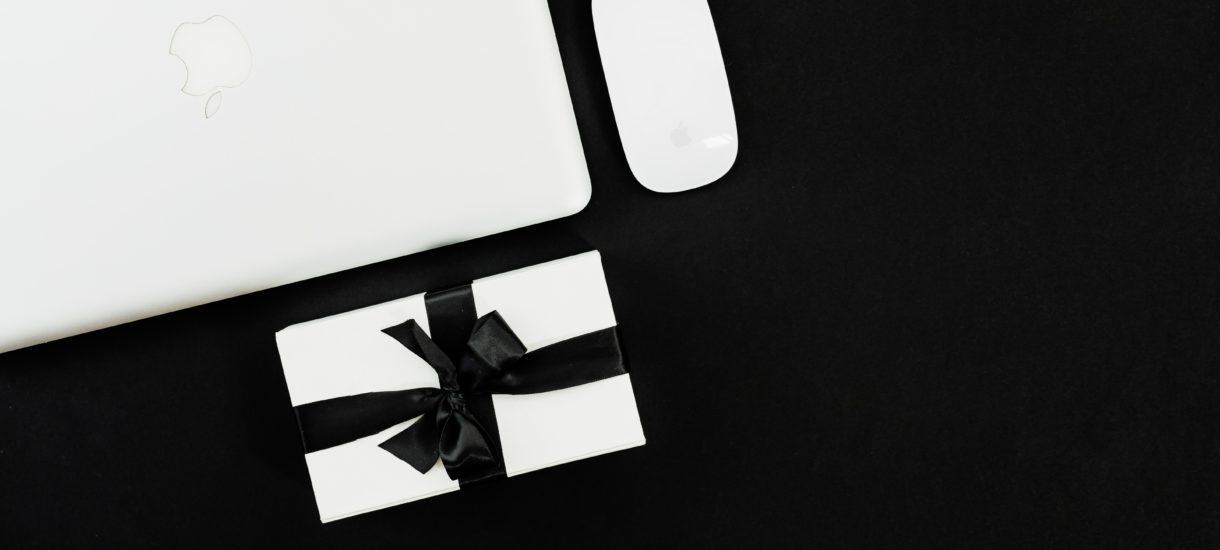 Sprzedajesz w sieci jako osoba prywatna? Wyjaśniamy, czy musisz przyjmować zwroty i o czym jeszcze należy pamiętać