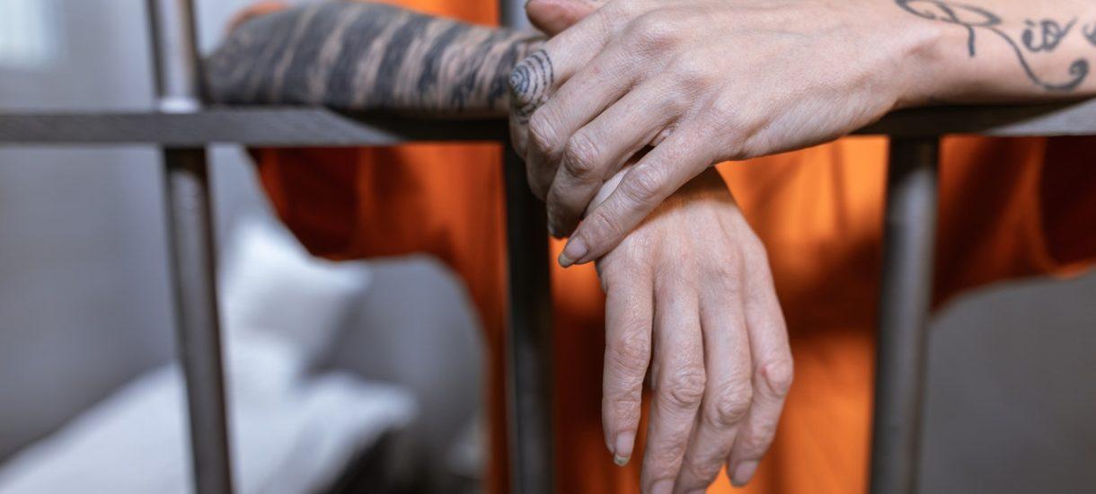 Zmiany w prawie karnym wprowadzane pod wpływem COVID-19 są co najmniej kontrowersyjne