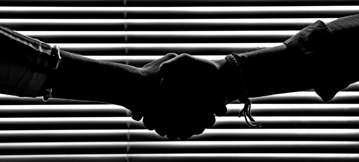 Zmiany w prawie, które będą chronić mało rozgarniętych kontrahentów. Unieważnienie niekorzystnej umowy w każdym czasie?