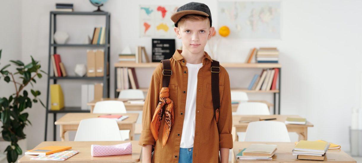 Powrót do szkół jeszcze w kwietniu nadal jest możliwy – przynajmniej dla części uczniów. Tak twierdzi minister