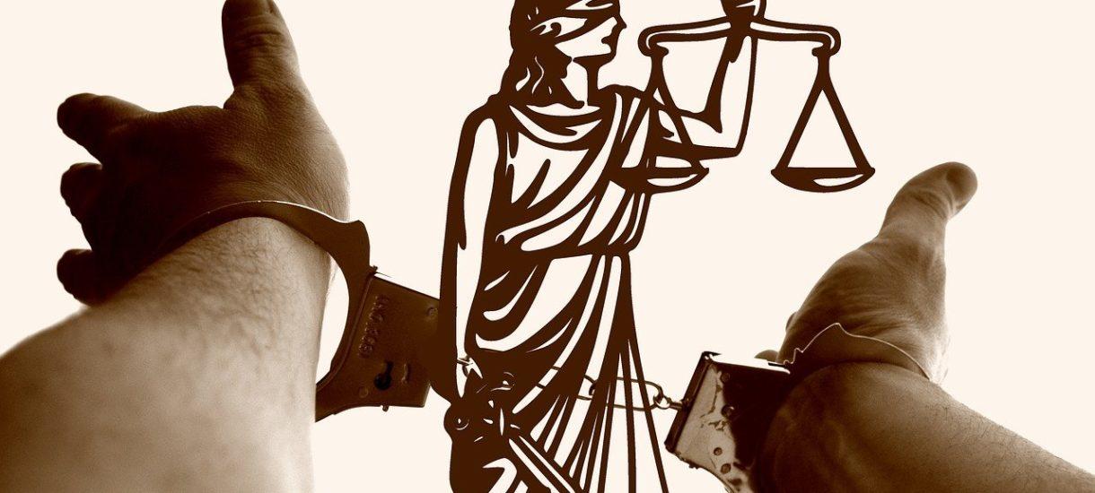 Dotychczasowe sposoby na przyspieszenie pracy sądownictwa przynoszą więcej szkód niż korzyści