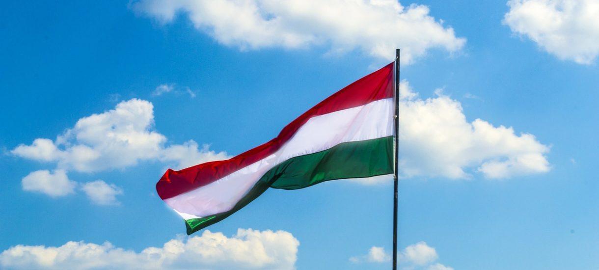 Węgierska ulga podatkowa dla matek może zainspirować polskie Ministerstwo Rodziny i Polityki Społecznej