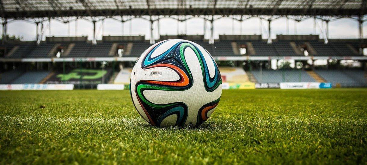 UEFA mogłaby nam zabrać finał Ligi Europy, musieliśmy odpuścić im podatki. Nie pierwszy zresztą raz