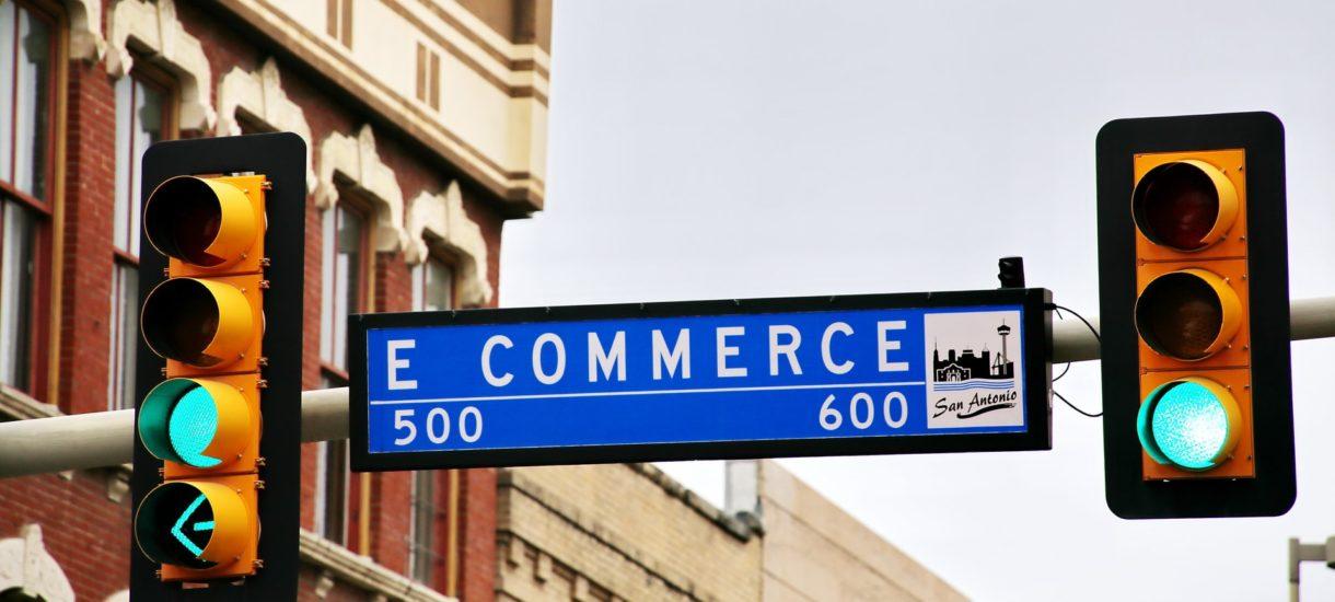 Ważny element sklepu internetowego? Ścieżka zakupowa klienta. Jak stworzyć ją zgodnie z przepisami?