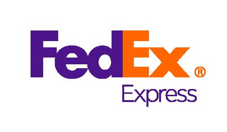 sekcja-partnera-logo