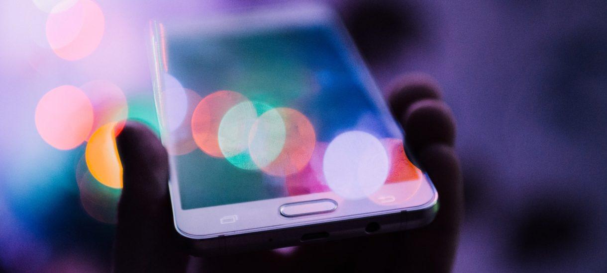 Opłata reprograficzna, czyli jak podatek od smartfonów stał się podatkiem od wszystkiego, ale nie od smartfonów