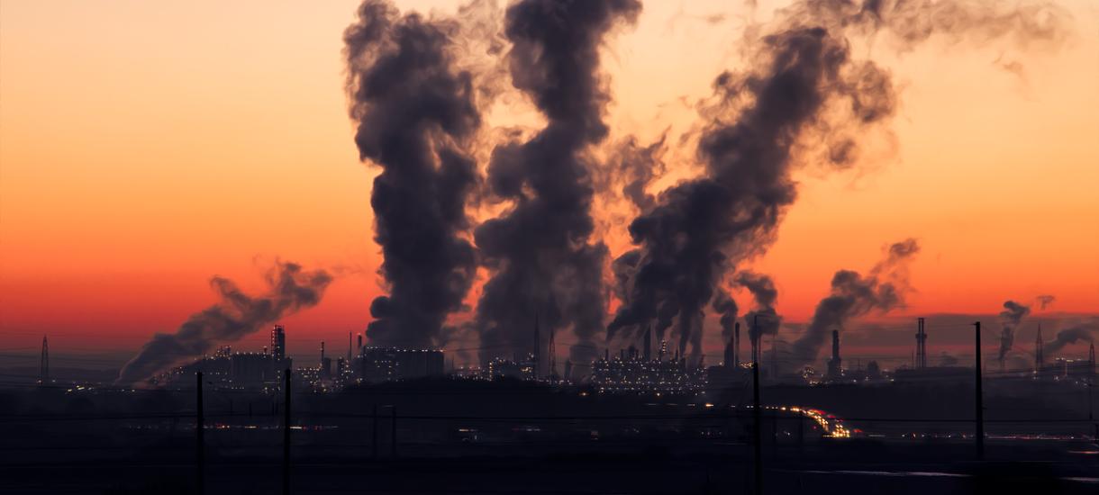 Nie mamy prawa do czystego powietrza – tak orzekł Sąd Najwyższy